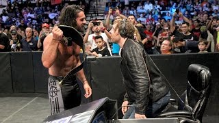 Nonton Wwe Smackdown 7 7 2016 Highlights   Wwe Smackdown 7th July 2016 Highlights Hd Film Subtitle Indonesia Streaming Movie Download