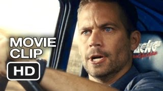 Nonton Fast & Furious 6 Movie Clip - Tank Rescue (2013) - Vin Diesel Movie HD Film Subtitle Indonesia Streaming Movie Download