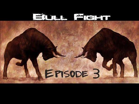 Video Historic Bull Fight in Nepal | Nuwakot Taruka | Must Watch Nepali Video Episode 3 download in MP3, 3GP, MP4, WEBM, AVI, FLV January 2017