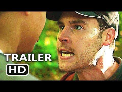 CRUEL SUMMER Trailer (2018) Thriller