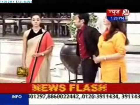 Video Pyaar Ka Dard Hai:Ayesha met with an accident download in MP3, 3GP, MP4, WEBM, AVI, FLV January 2017