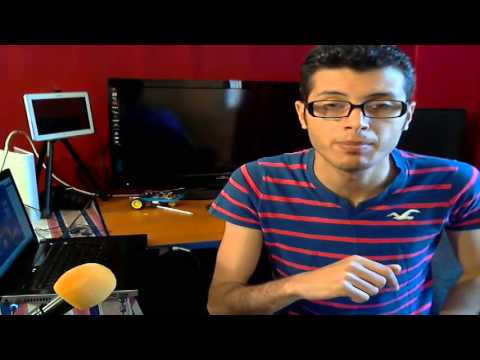 comment gagner sony xperia z
