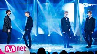 Video [SHINee - Who waits For Love] Comeback Stage | M COUNTDOWN 180614 EP.574 MP3, 3GP, MP4, WEBM, AVI, FLV Agustus 2018