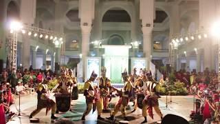 Video Musik Patrol Sapu Jagad MP3, 3GP, MP4, WEBM, AVI, FLV Desember 2017