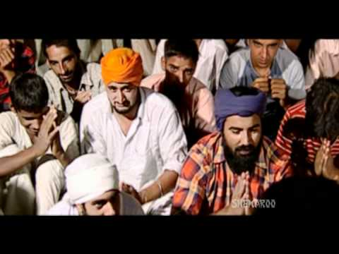 Video Family 422 - Part 7 of 8 - Gurchet Chittarkar - Superhit Punjabi Comedy Movie download in MP3, 3GP, MP4, WEBM, AVI, FLV January 2017