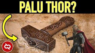 Video Ilmuwan Syok Lihat Temuannya..! 10 Artefak Kuno Paling Misterius Di Dunia MP3, 3GP, MP4, WEBM, AVI, FLV Juni 2019