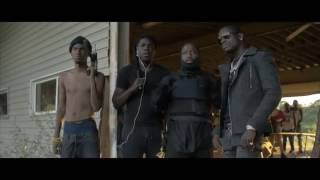 Ralo This One For music videos 2016