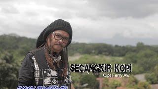 New SECANGKIR KOPI - JHONY ISKANDAR (Original)