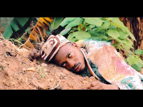 DELE BLACKO AND HIS OKIKI BAND - FARAWEMI (OFFICIAL VIDEO)