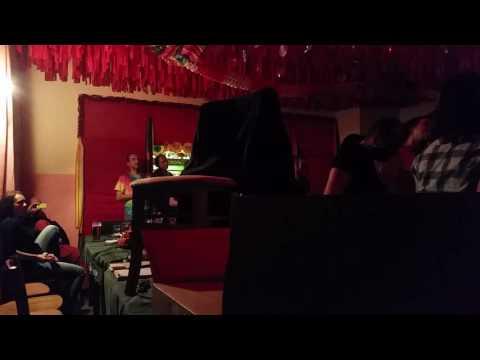 Youtube Video GVY9HIagW94