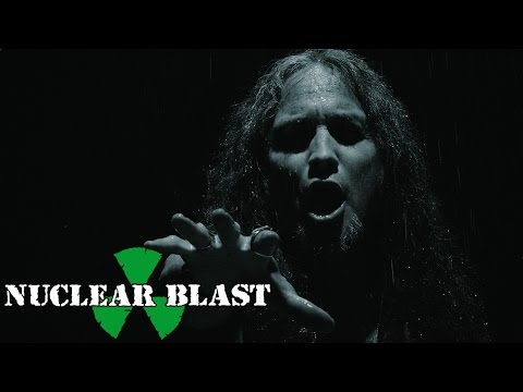 DEATH ANGEL - Lost