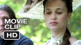Nonton A Royal Affair Movie CLIP - Free (2012) Mads Mikkelsen Movie HD Film Subtitle Indonesia Streaming Movie Download