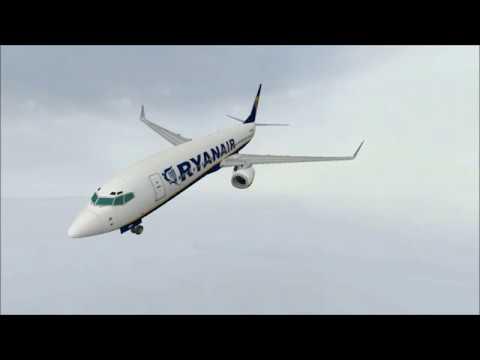 Video Airplane Crash download in MP3, 3GP, MP4, WEBM, AVI, FLV January 2017