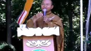 Hạnh hiếu là hạnh Phật - Thích Nhật Từ - TuSachPhatHoc.com