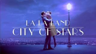City of Stars lyrics - La La Land (Ryan Gosling & Emma Stone) Video