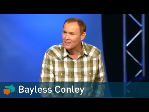 A Biblical Guide for Overcoming Sexual Temptation | Bayless Conley