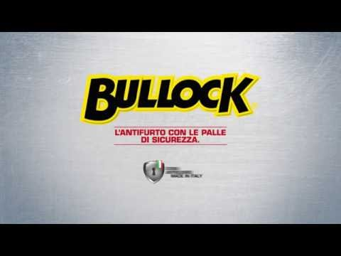 Bullock gamma completa