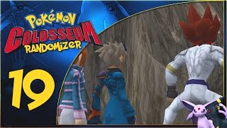 BE SURE TO WATCH IN THE BEST QUALITY, & LEAVE A LIKE FOR SUPPORT!!Here is Episode 19 of Pokemon Colosseum RANDOMIZER! In this episode, we take on the last couple trainers before battling the Cipher Admin Dakim! I hope you all enjoy the video and see you guys later! ----------------------------------------------------------------------------------------------Follow me on Twitter: https://twitter.com/BiddyTweetzWatch me on Twitch: https://www.twitch.tv/biddyplaysLike me on Facebook: https://www.facebook.com/YoBiddyLPs-204873946194127/Stalk me on Instagram: https://www.instagram.com/biddypicz/Join me on Discord: https://discord.gg/veVQgKR