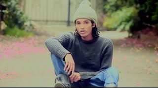 Mykey Shewa - Sew Fitun #2 - New Ethiopian Music 2015 (Official Music Video)