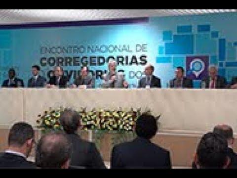 TCE Notícias 03/10/2019