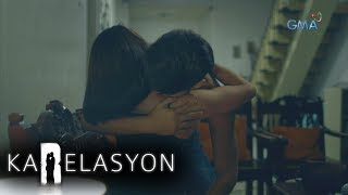 Video Karelasyon: Trouble with my mother-in-law (full episode) MP3, 3GP, MP4, WEBM, AVI, FLV September 2018