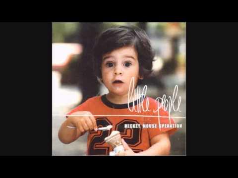 Little People - Idiom