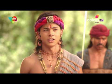Chakravartin-Ashoka-Samrat--28th-April-2016--चक्रवतीन-अशोक-सम्राट