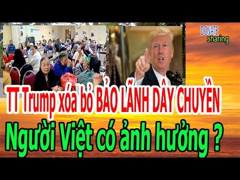 Video TT Trump x,ó,a b,ỏ B,Ả,O LÃNH DÂY CHUYỀN – Ng,ư,ời V,i,ệ,t L,Ư,U Ý - Donate Sharing download in MP3, 3GP, MP4, WEBM, AVI, FLV January 2017