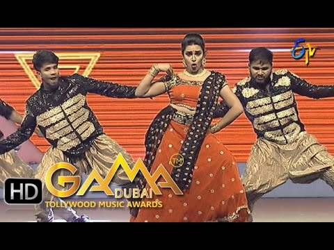 Hari-Teja-Dance-Performance-in-ETV-GAMA-Music-Awards-6th-March-2016-09-03-2016