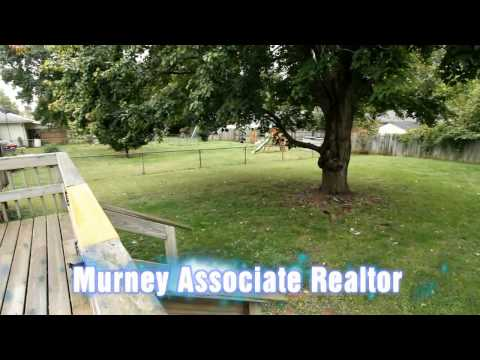 2423 S Virginia Ave, Springfield, MO 65807 Home for sale Real estate Virtual tour
