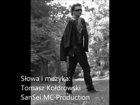 muzyka autorska, pop, rock, koldrowski tomasz