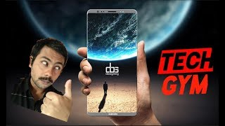 Samsung Galaxy Note 8 is OFFICIAL.Galaxy Note 8 Release Date Announced Be the first to know Official Note 8 features, SpecsPlease Subscribe : https://www.youtube.com/channel/UCXx1Fz27xenDTnNGH-k3NpQPlease support on Patreon: https://www.patreon.com/TechnologyGymPlease Like on Facebook : https://www.facebook.com/technologygym/Please follow on Twitter : https://twitter.com/TechnologyGymHit Thumbs up if you liked it, subscribe if you loved it, this is prajwal from technology gym, signing off, goodbye. Galaxy Note8 launch event date confirmed: August 23. Samsung has officially sent out invitations to the press for its Unpacked event in New York City, where the company will announce the Galaxy Note8. The invitation includes nothing more than two slim top and bottom bezels of the Note8 with no edges, which indicates the same 2:1 Infinity Display as the one on the Galaxy S8.Furthermore, this disproves that one rumor that the Note8 would have a significantly larger top bezel than the lower one.We are glad to see that Samsung's mishap with the Galaxy Note7 hasn't impacted the company's sales or reputation. The proof of this is with the sales performance of the Galaxy S8 and S8+. After all, the Galaxy Note8 is what Galaxy Note5 customers have been waiting for forever: a proper successor to the Note5, one that won't burst into flames.The Samsung Galaxy Note8 is expected to have pretty much the same internal hardware as the Galaxy S8 and S8+: Snapdragon 835 chipset in the US or an Exynos 8895 CPU with 4GB of RAM, and a fully water-resistant metal and glass unibody design. The real kicker is that the Note8 may have a dual-camera setup, though it's still entirely possible that Samsung will save that for the Galaxy S9.What are you hoping to see on the Galaxy Note8?galaxy note 8 samsung galaxy note 8 note 8 galaxy note 8 unboxing galaxy note 8 review galaxy note 8 hindi galaxy note 8 india galaxy note 8 release date galaxy note 8 leaksgalaxy note 8 render galaxy note 8 rumors