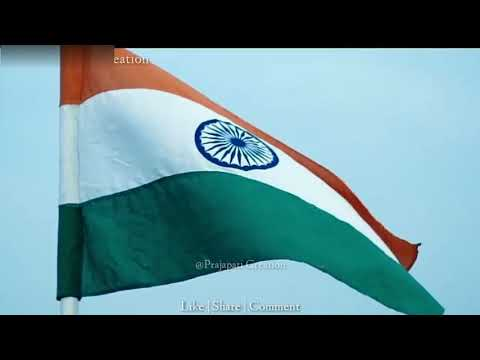 Indian_Army_Best_New_Whatsapp_Status_Video___New__Whatsapp_Status___A (видео)