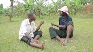 filimu eno ekwaata ku muwala gwebaaakuza ne kyejjo nafuna obuzibu mubunfumbo. funa filimu ennamba okuva mu 2s film production +256775324715 ...