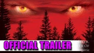 Dark Hollow Teaser Trailer (2012) - Horror Movie