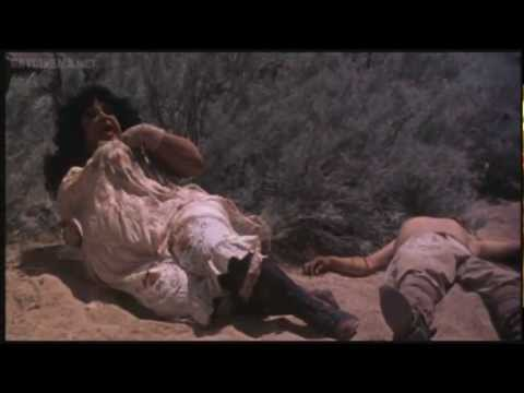 Lust In The Dust (1985) Trailer | Paul Bartel