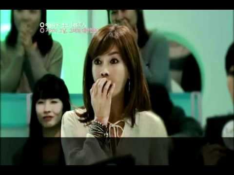 韓國整型讓醜女變成美女,真是太厲害了!
