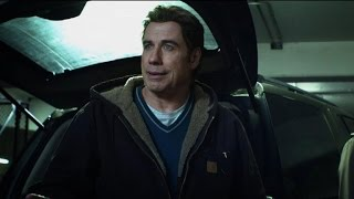 Nonton John Travolta Wants Revenge in Action-Packed 'I Am Wrath' Trailer Film Subtitle Indonesia Streaming Movie Download