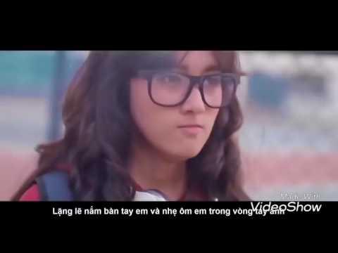 Video Mere dil ki duniya me aakar to dekho korian mix rahat fateh ali khan download in MP3, 3GP, MP4, WEBM, AVI, FLV January 2017