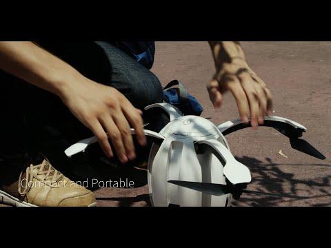 Poweregg Design Challenge