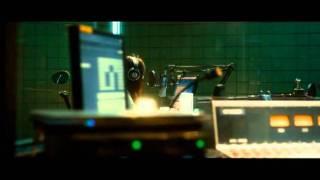 Nonton Midnight Fm  2010   Korean Movie           Fm   Teaser Trailer Flv Film Subtitle Indonesia Streaming Movie Download