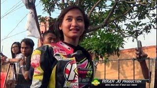 Video WIWI MUNGIL JALAN KAKI SELEPAS FINISH ; Drag Bike IDC Pemalang seri 2 MP3, 3GP, MP4, WEBM, AVI, FLV Oktober 2017