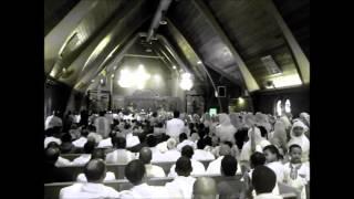 Debre Selam Medhane Alem Ye Ethiopian Orthodox Church Minnesota