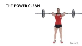 Wednesday 1/6/16 WOD CrossFit Widnes