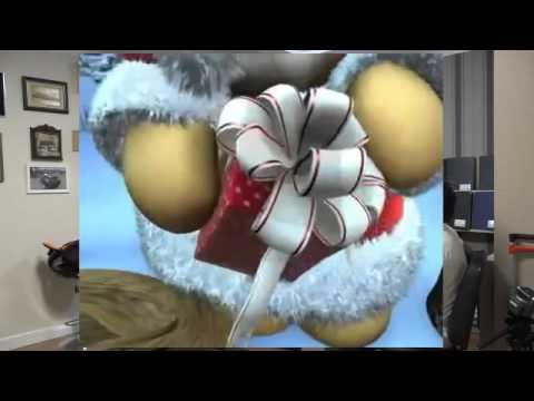 Imagens de feliz natal - noite feliz - com video  imagens