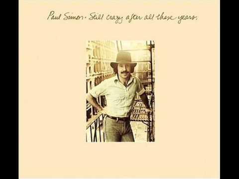Tekst piosenki Paul Simon - Have A Good Time po polsku