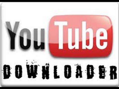 Wie kann man Musik von YouTube downloaden [Deutsch/2013] – Tutorial