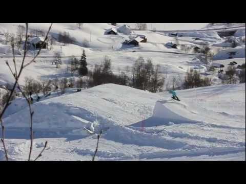Ski Fails 2011-2012. Skiing fails compilation (HD)
