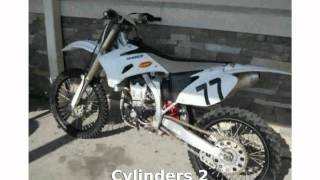 7. [techracers] 2007 Yamaha Stratoliner Base Review, Specification