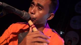 Download lagu Mahesa Lungset Reggae Koplo Version Mp3